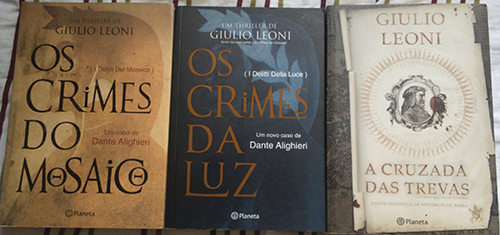 analise_a_cruzada_das_trevas_saga