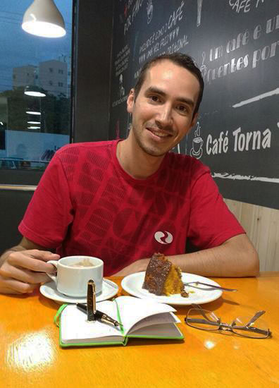cafe_com_leitura_cafeteria_vinicius_tarouco_veritas_volpe