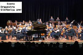 cuiaba 300 anos orquestra ufmt capa