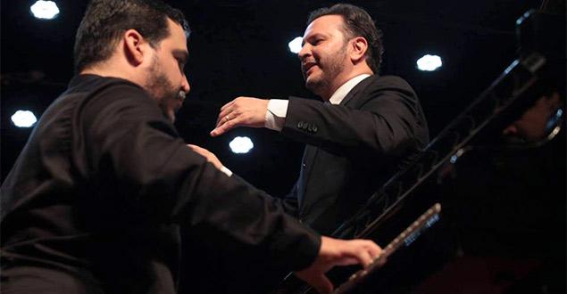 Maestro pianista ufmt cuiabá