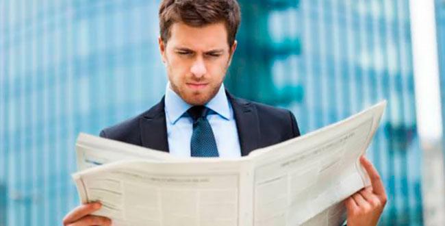 Roberto Hirao 70 lições jornalismo informação