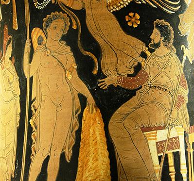 Livro Os Dez Mil Imortais Tomb Raider - velo de ouro, mitologia grega