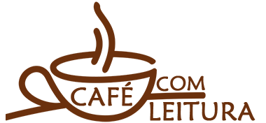 Café com Leitura